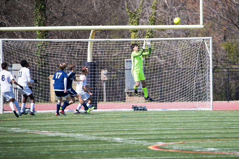 SHS Soccer vs Providence -  0317 - 601.jpg