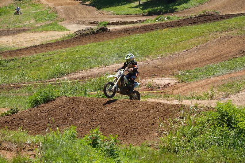 FCA Motocross camp 20170981day2.JPG
