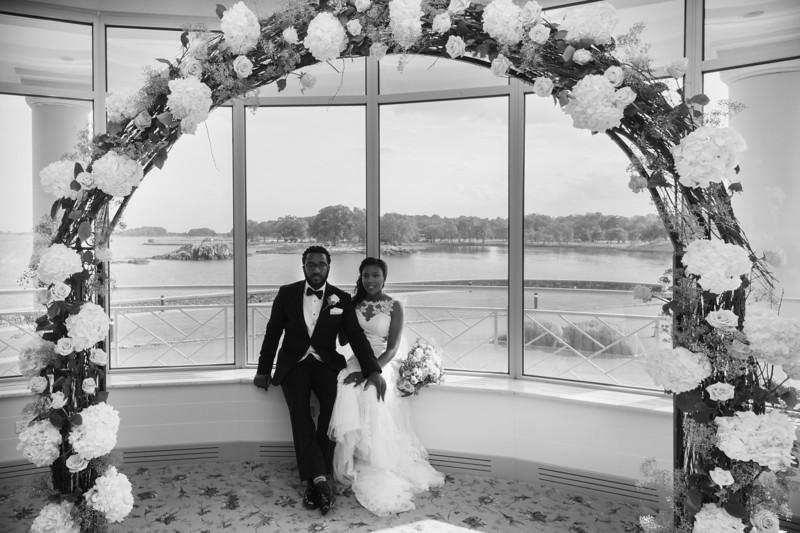 Glen Island Harbour Club Wedding New Rochelle 042.jpg
