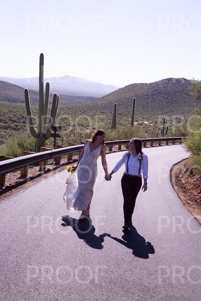 20191024-wedding-colossal-cave-082.jpg