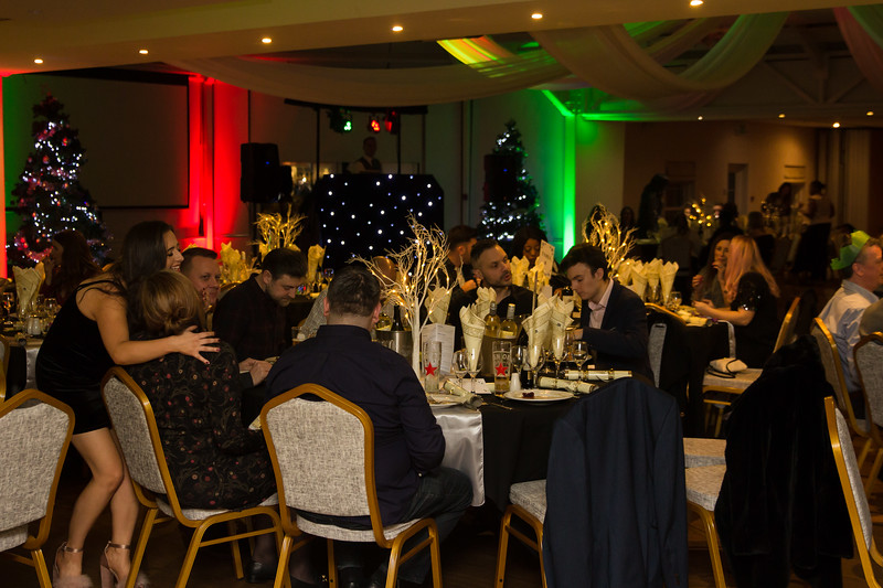 Lloyds_pharmacy_clinical_homecare_christmas_party_manor_of_groves_hotel_xmas_bensavellphotography (46 of 349).jpg