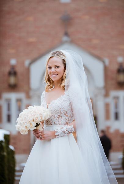 Best Long Island wedding photographer90.jpg