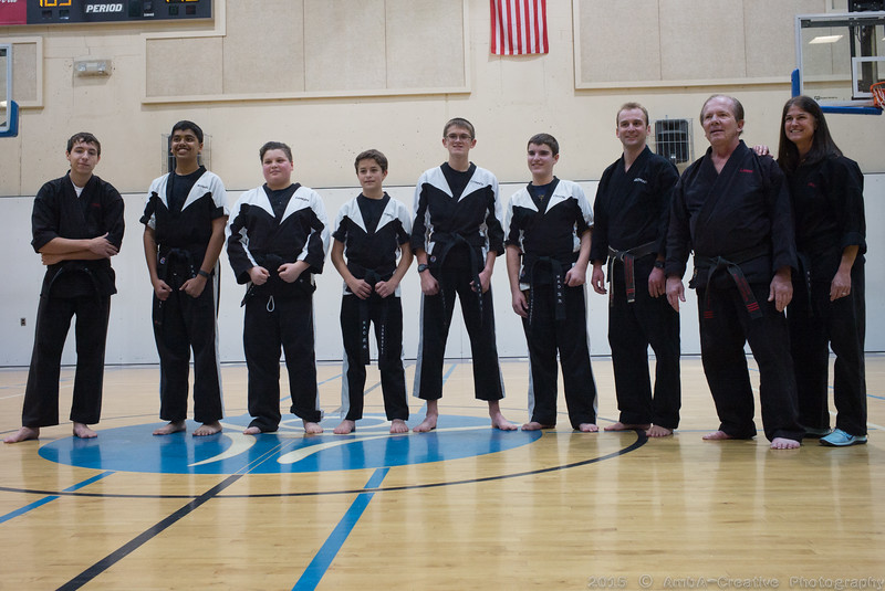 2015-12-18_HAC_KarateBeltPromotion@HockessinDE_09.jpg