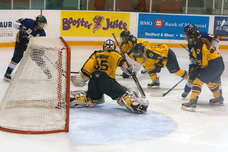 20130310 QWHockeyvsUBC 616.jpg