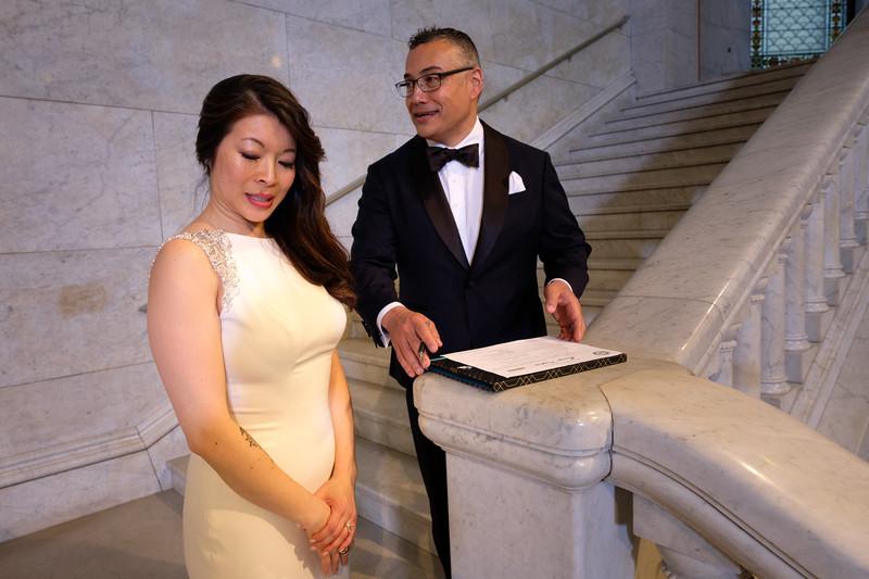 20190525 Abdelwahed Wedding 198-E.jpg
