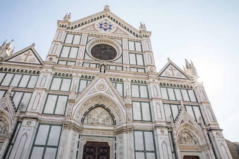Thrive_Italy_2019_February22-6.jpg