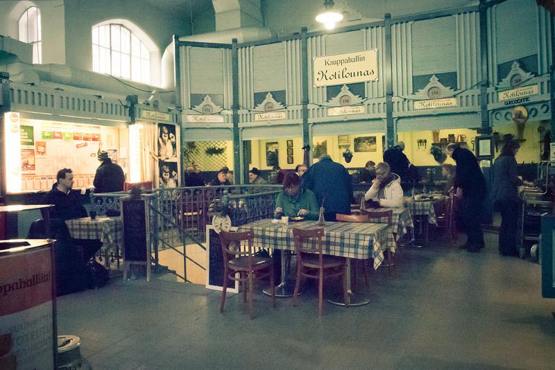 tampere market 2.jpg