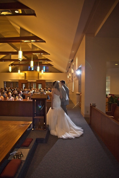 Kohnen Wedding Eric and Alex  20170506-12-53-_MG_5767-023.jpg