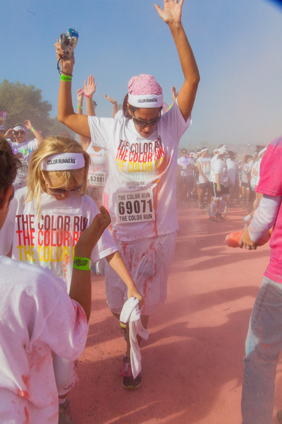 Color Run-6924.jpg