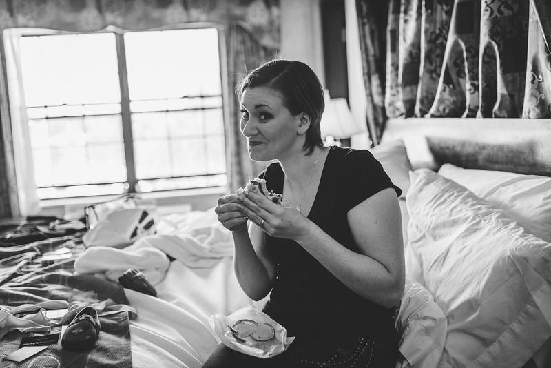 Allison + Jon Wedding-0001.jpg
