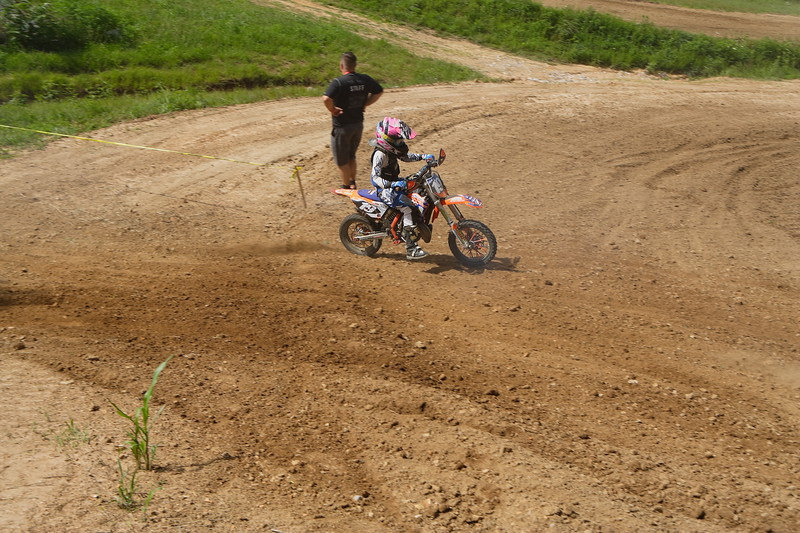FCA Motocross camp 20170488day1.JPG