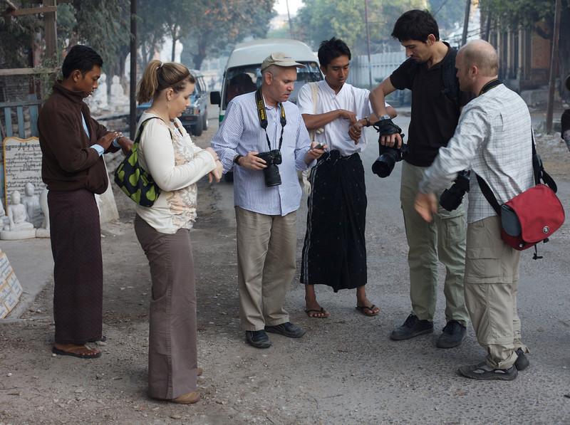 participants 56.jpg
