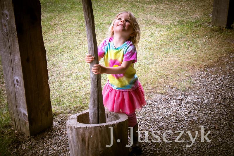 Jusczyk2021-6330.jpg