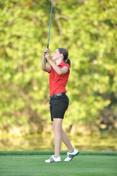 Lutheran-West-Womens-Golf-Sept-2012---c142813-099.jpg