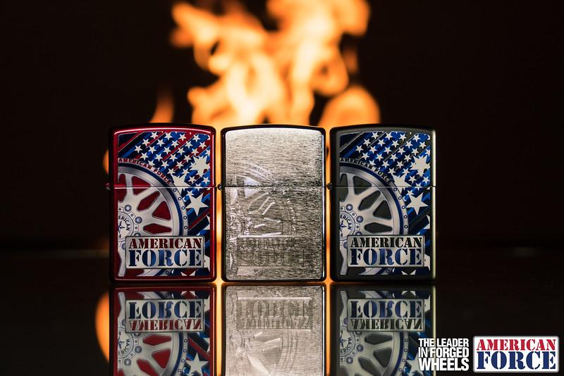 AFW-Fire-Patriot-Zippos+Mini-Wheels-170703-DSC09837-3.jpg