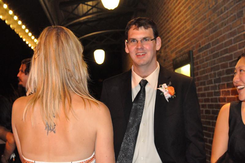 Matt and Jessies Wedding 350.JPG