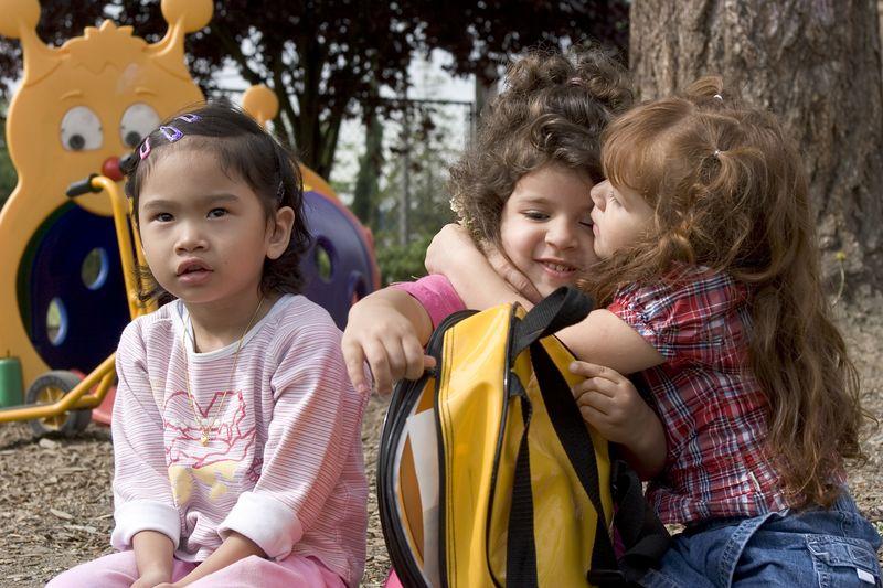 Childcare082.jpg