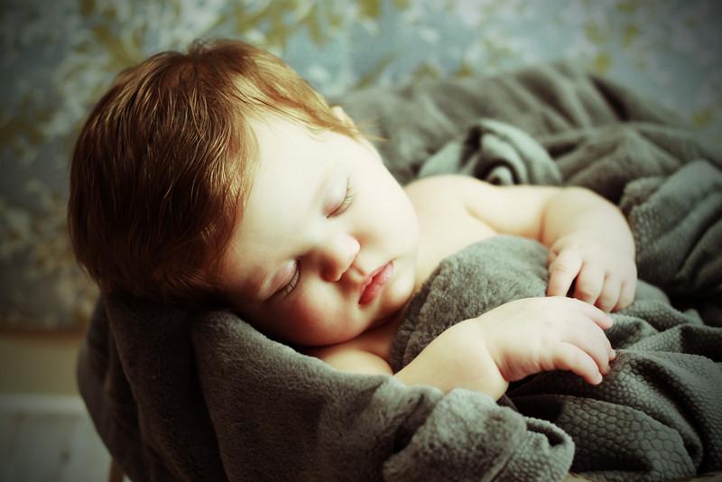 baby G2.jpg