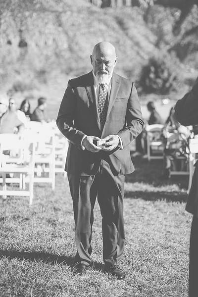 B+E Wedding-9.jpg