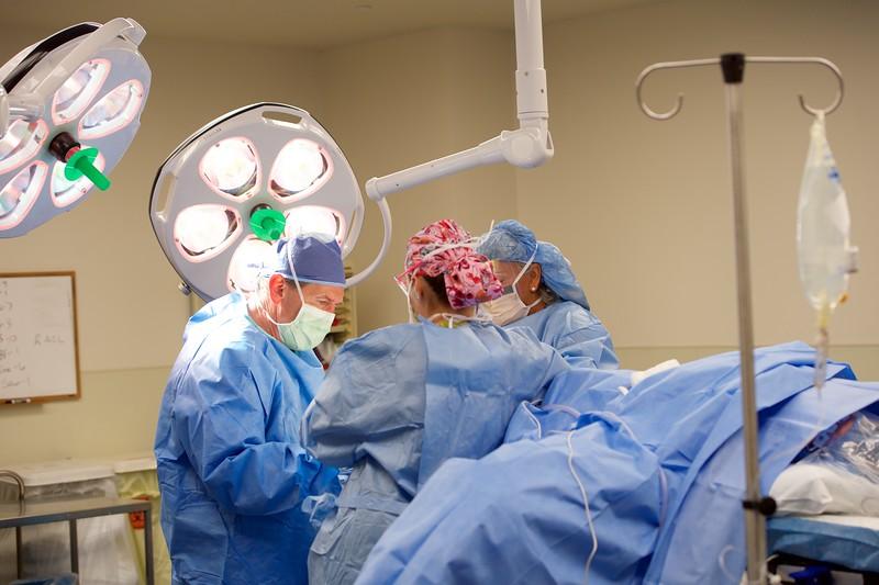 Shelbourne Surgery 444.jpg