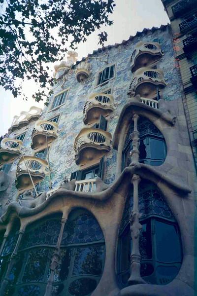 Gaudi Apartments.jpg