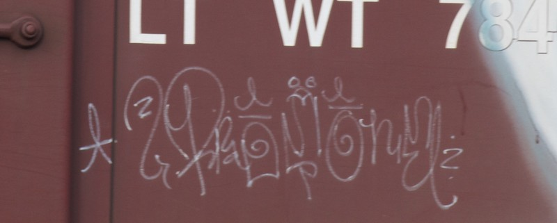 hobo signature on train car railroad IMG_7841.CR2.jpg