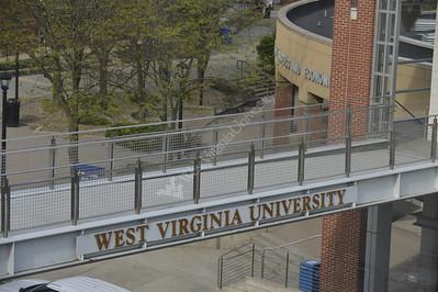 29435 - Brian Campus Scenes April 2014