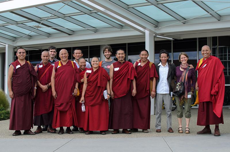 20120424-CCARE monks Google-3727.jpg