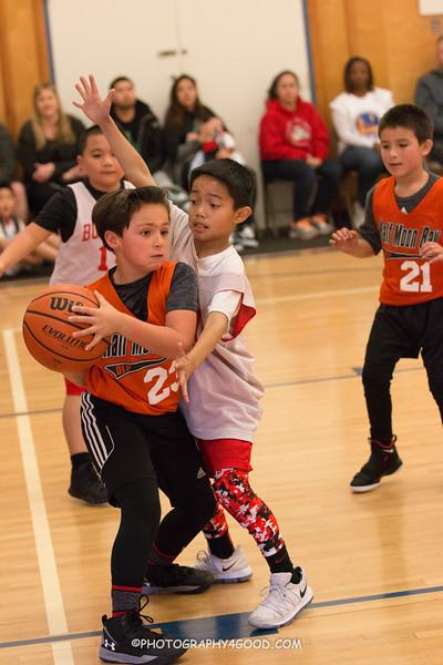 3rd grade CYO championship 2017-8 (WM) Basketball-0568.jpg