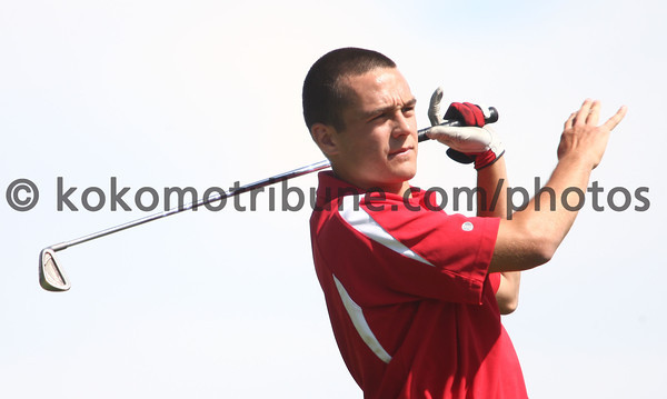 2012 June Sports