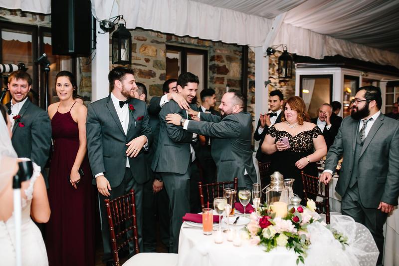 Gabriella_and_jack_ambler_philadelphia_wedding_image-951.jpg