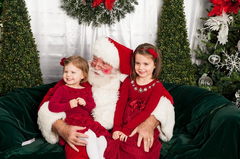 Santa-034.jpg
