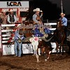 ANDREW COUNTS-CPRA-LOCKHART-SA-71