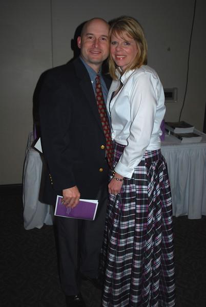 Brian & Jill Battaglia 4.jpg