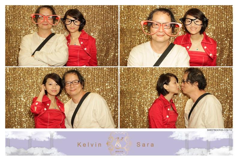 Kelvin.Sara_2015.11 (13).jpg