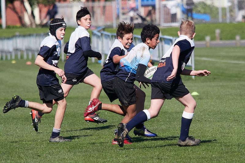 20190831-Jnr-Rugby-075.jpg