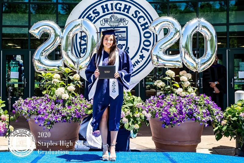 2020 SHS Graduation-0658.jpg