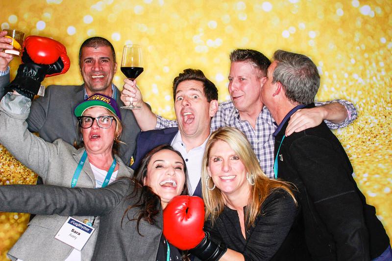 Log Rhythm Revenue Kick Off Meeting 2020-Denver Photo Booth Rental-SocialLightPhoto.com-65.jpg