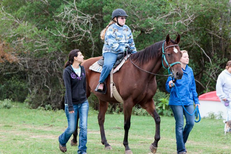 SIRE Ride-a-thon 2013-6042.jpg