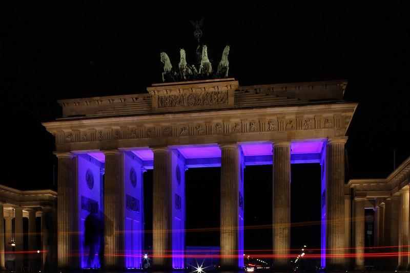 Berlin 126.JPG