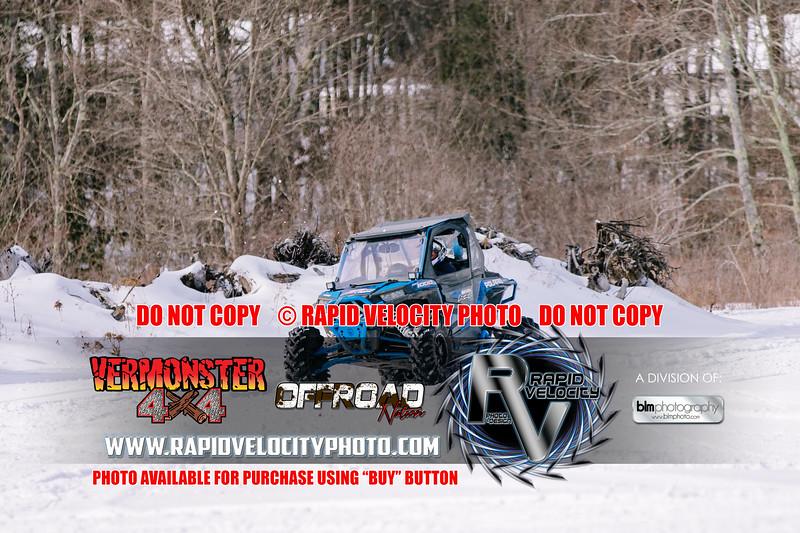 Snowbog-VI-9997_02-23-19  by Brie Morrissey   ©Rapid Velocity Photo & BLM Photography 2019