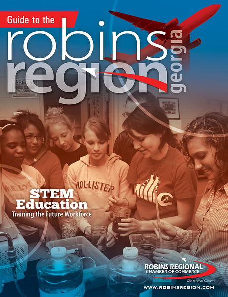 Warner Robins NCG 2015 Cover (5).jpg