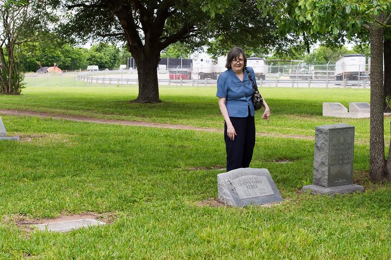 Crown Hill Cemetery_Rededication_Ribbon Cutting_060.jpg