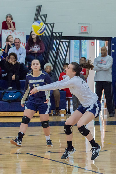 2018 09 28 HLS VolleyBall  HR  SCA-28.jpg