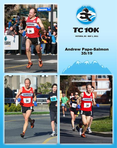 TC10k 2011