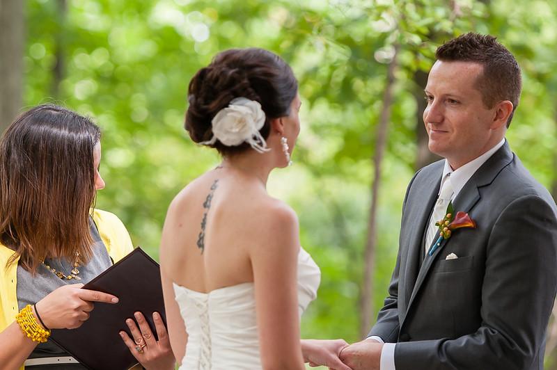 bap_schwarb-wedding_20140906132939_DSC2429