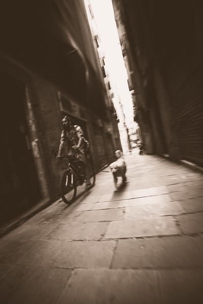 Bike and Bark-Mike Maney-Europe Trip 2015118.jpg