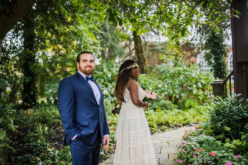 Ariel & Vanessa Intimate Wedding (154).jpg