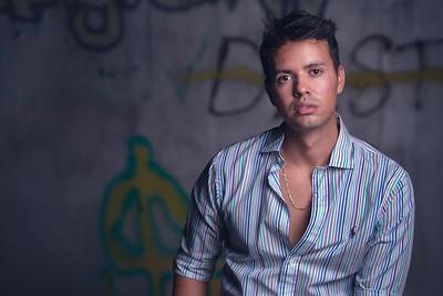 Enrique Canedo