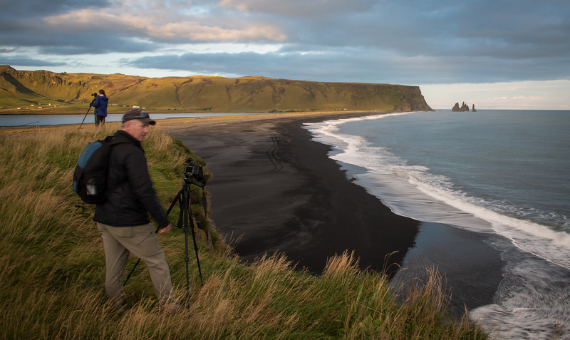 Iceland+2013+Day+6+-910-2764236882-O.jpg